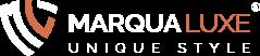 Marqualuxe